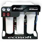 Αντίστροφη όσμωση RoBust Direct 300 GPD