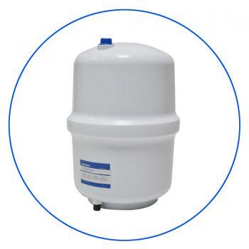 Δοχείο συλλογής νερού Αντίστροφης Όσμωσης 9 λίτρων