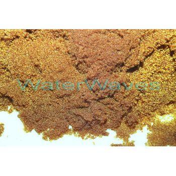 Ρητίνη softening (Weak base Cation Resin)  - πέντε λίτρα (5 lt)