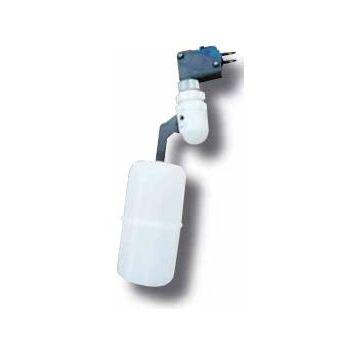 Φλοτέρ με ηλεκτρικό μικροδιακόπτη