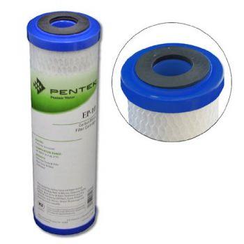 Προφίλτρο συμπαγούς ενεργού άνθρακα Pentek EP-10