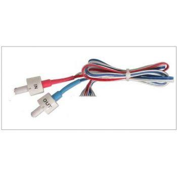 DM 1 spare electrodes