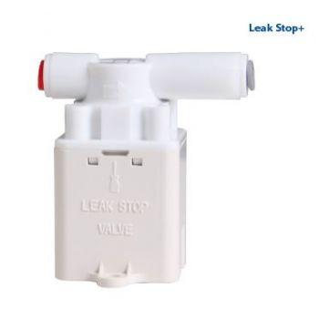Mειωτήρας πίεσης LeakStop+ για φίλτρα νερού