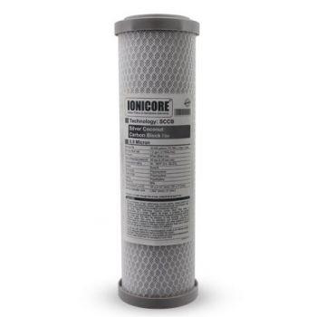 IONICORE 0,5 mic